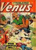 Venus (1948) #016