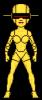Venus Complier