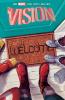Vision (2016) #008