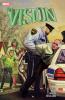 Vision (2016) #005