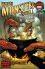 Where Monsters Dwell (2015) #004