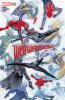 Web Warriors (2016) #003