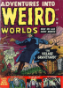 Adventures Into Weird Worlds (1952) #004