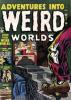 Adventures Into Weird Worlds (1952) #005