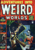 Adventures Into Weird Worlds (1952) #009