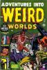 Adventures Into Weird Worlds (1952) #017