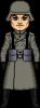 [Wehrmacht Soldier]