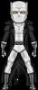 White Tiger [4]