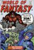 World Of Fantasy (1956) #018
