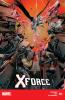X-Force (2014) #015