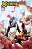 X-Force (2020) #002