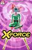 X-Force (2020) #003