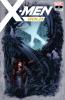 X-Men Gold Annual (2018) #002