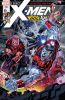 X-Men: Gold (2017) #019