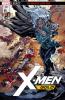 X-Men: Gold (2017) #020