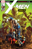 X-Men: Gold (2017) #021