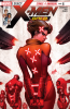 X-Men: Gold (2017) #023