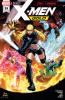 X-Men: Gold (2017) #025