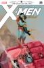 X-Men: Gold (2017) #029