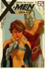 X-Men: Gold (2017) #031