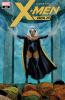X-Men: Gold (2017) #033