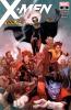 X-Men: Gold (2017) #035