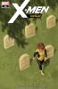X-Men: Gold (2017) #036