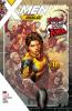 X-Men: Gold (2017) #003