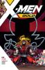 X-Men: Gold (2017) #010
