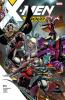 X-Men: Gold (2017) #011
