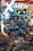 X-Men: Gold (2017) #013