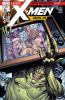 X-Men: Gold (2017) #015