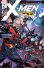 X-Men: Gold (2017) #016