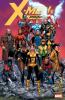 X-Men Prime (2017) #001