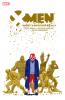 X-Men: Worst X-Man Ever (2016) #005