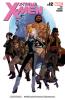 X-Treme X-Men (2012) #012
