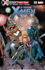 X-Treme X-Men (2012) #013