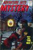 Adventure Into Mystery (1956) #004