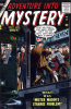 Adventure Into Mystery (1956) #008