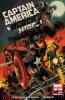 Captain America (2009) #640