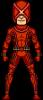 Cyclops [3]
