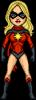 Ms. Marvel [3]