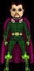 Mysterio [2]