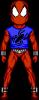 Scarlet Spider [2]
