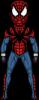 Spider-Man [3]