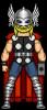 Thor [5]