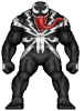 Venom [4]