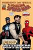 Amazing Spider-Man: Presidents' Day Celebration (2009) #001